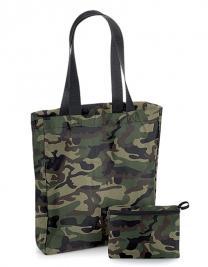 Packaway Bag